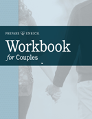 Workbook for Couples