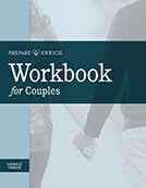 Workbook for Couples - Catholic Version